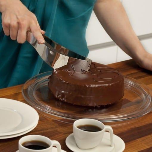 Magisso Cake Server(マギッソ ケーキサーバー)