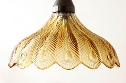 ピーコックライト peacock light