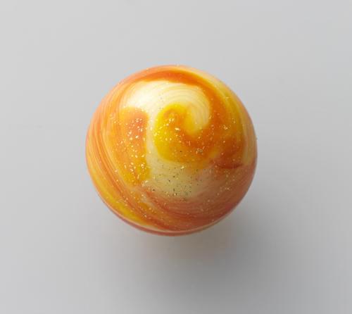 惑星ショコラ:金星