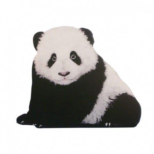 Flat Pets(フラットペッツ) パンダ