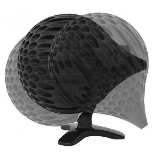 AERO SPHERE FAN