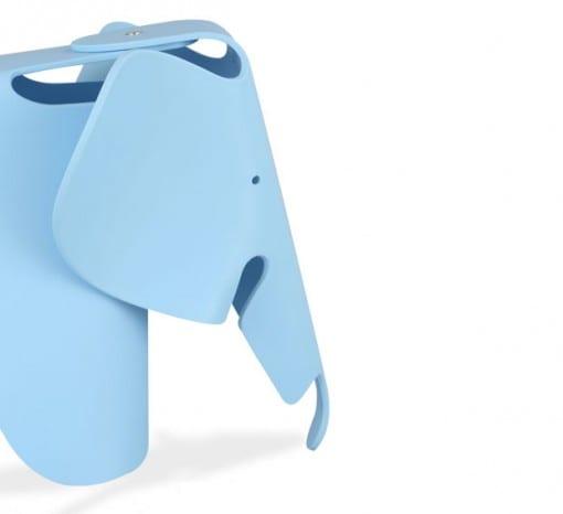 Eames Elephant イームズエレファント