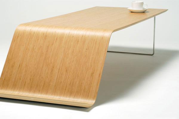 TEORI(テオリ) ローテーブル ROOT