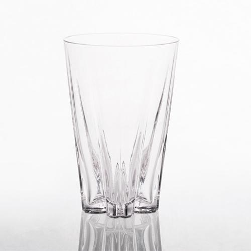 SAKURASAKU(サクラサク) タンブラー 紅白ペアセット-100%