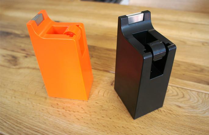 ANYTHING tape_dispenser テープカッター