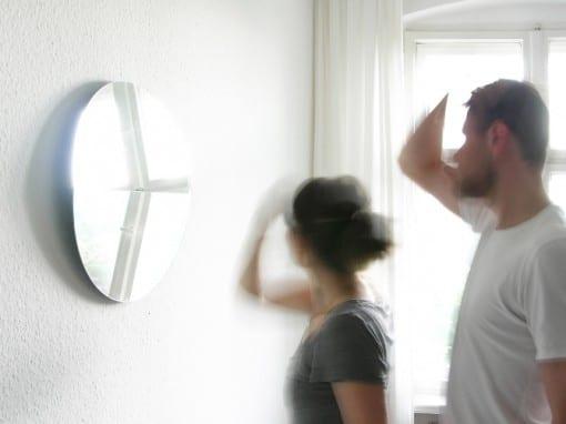 Mirror 180 (ミラー 180)