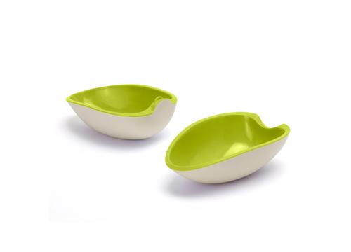 Pistachioピスタチオ - serving bowls