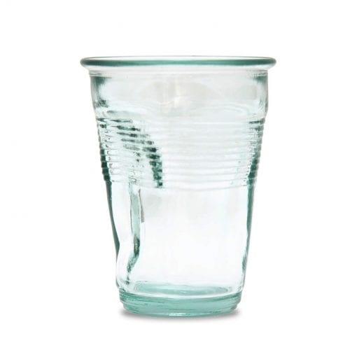 ROB BRANDT ロブブラント CRUSHED GLASS クラッシュドグラス