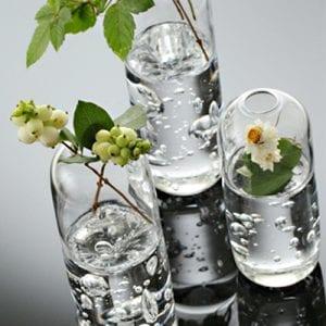 capsule vase(カプセルベース)