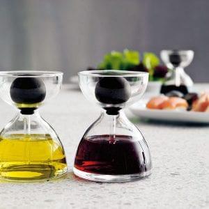 ピペットグラス(調味料入れ)