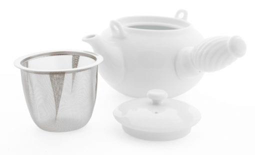 CHA-POT/茶ポット