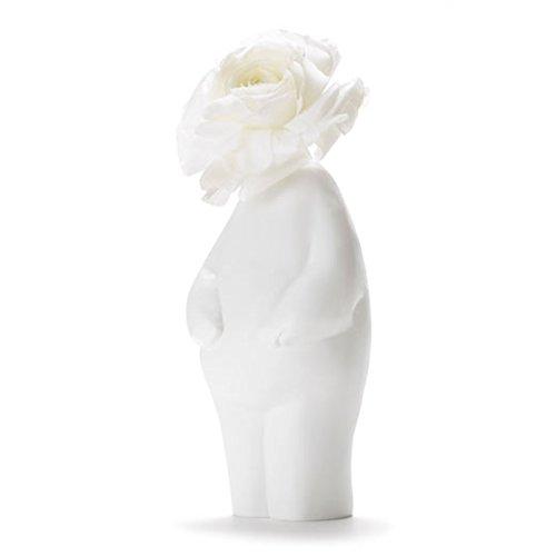 flowerman立ち
