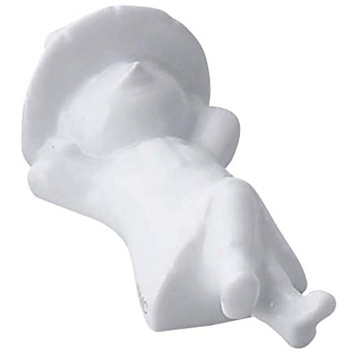 moominムーミン箸置きセット スナフキン
