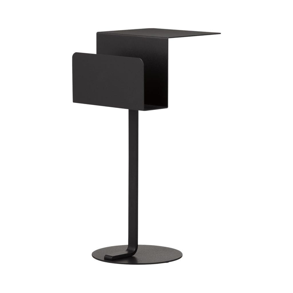 IDÉE(イデー)MONO TABLE モノテーブル