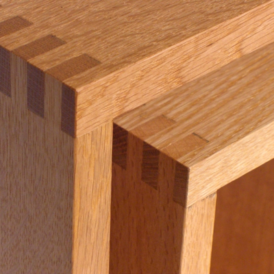 SHOJIサイドテーブル