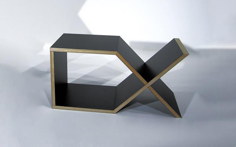 abode* アボード DX