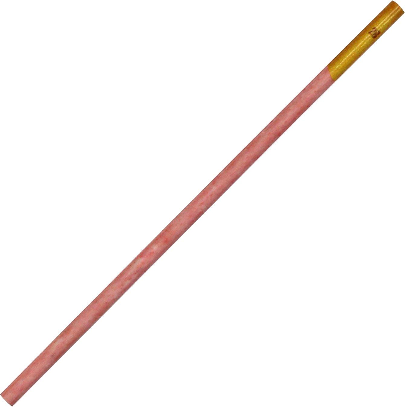 ポッキー鉛筆
