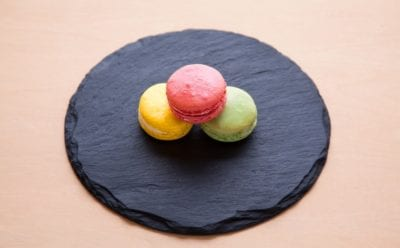 SUZURI丸皿