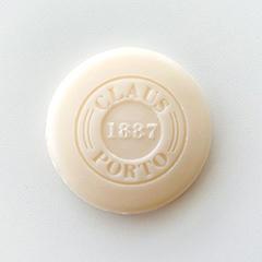 CLAUSPORTO(クラウスポルト)ゲストソープボックス VOGA ヴォガ