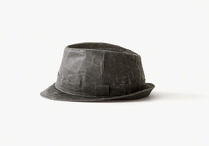 SIWA紙和チロル帽