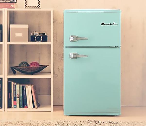 Grand-Lineグランドライン 冷蔵庫