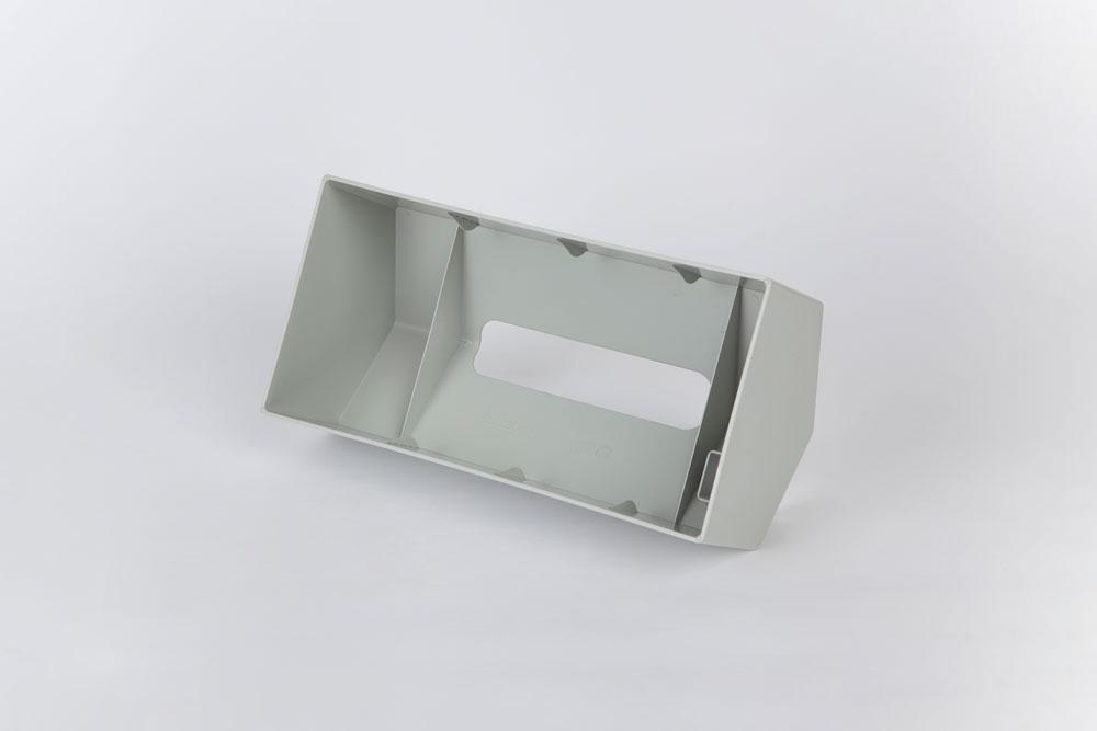 MEMORU tissue caseのツメ