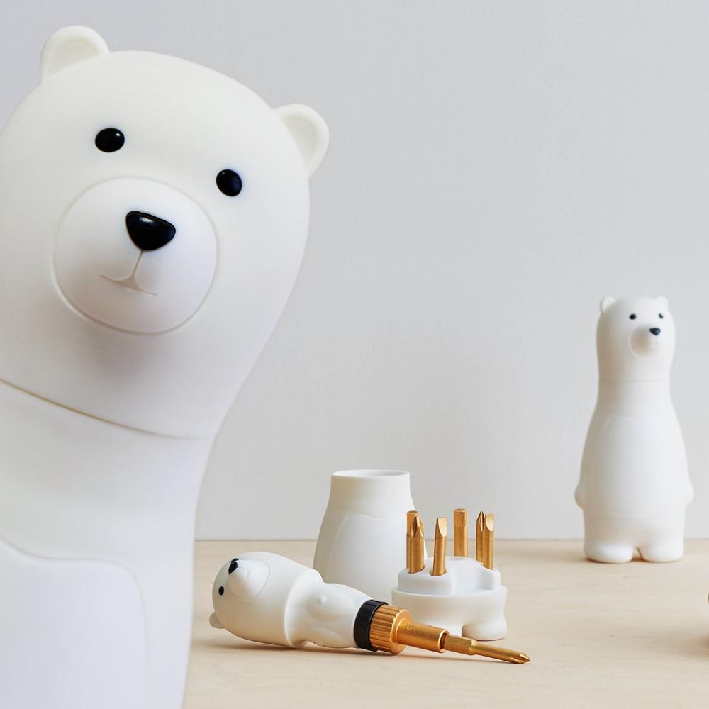 Bear Papa(ベアパパ)