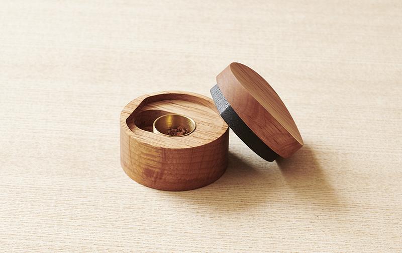 鉛筆削り Shin-Cylinder