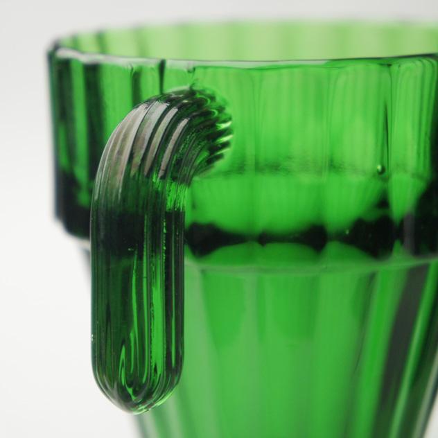 Saguaro Glasses(サワログラス)