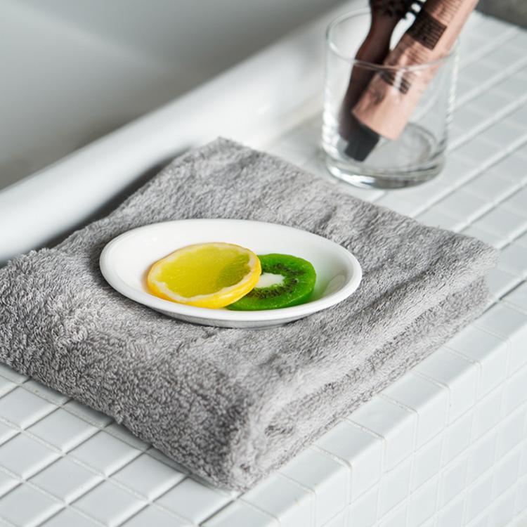 equalto(イクォルト)Fruit Soap(フルーツソープ)