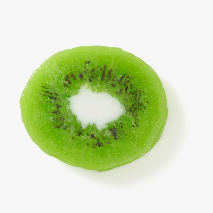 equalto(イクォルト)Fruit Soap(フルーツソープ)キウイ