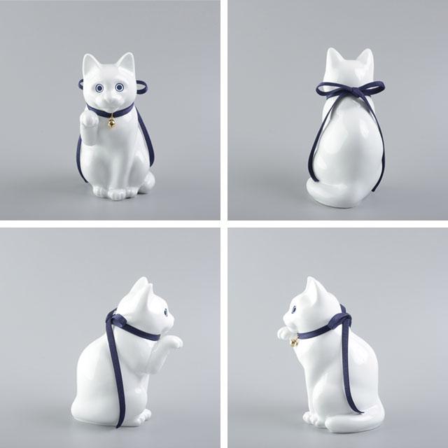 KataKoto(カタコト)へそくりの招き猫