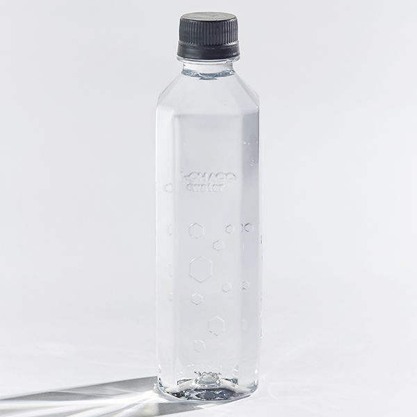 LOHACO Water 410ml