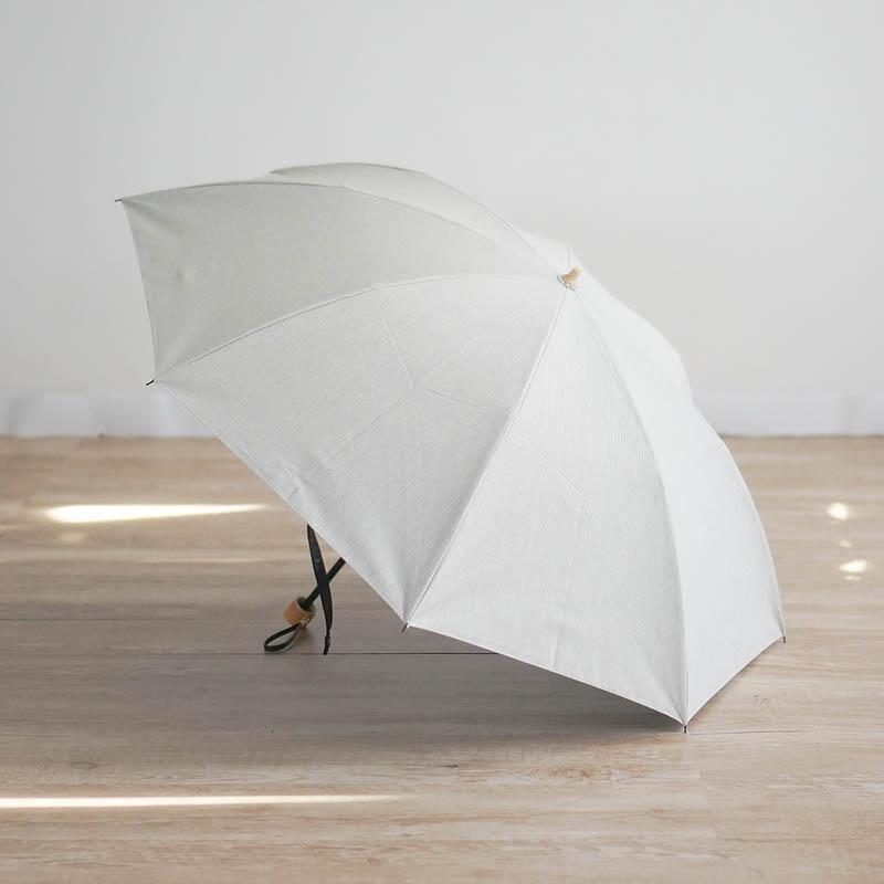 小宮商店 晴雨兼用傘