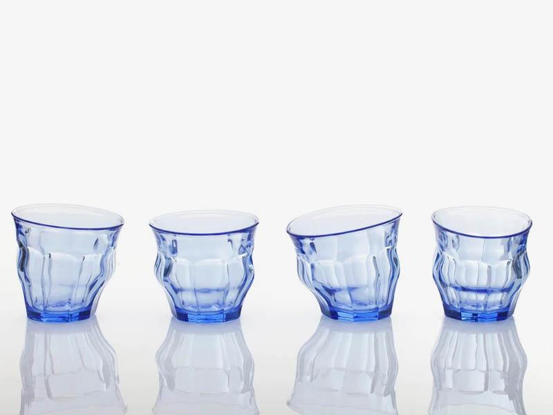 TIPSY グラス