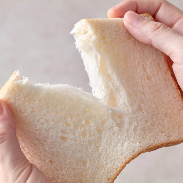 西利 AMACO BREAD 甘麹熟成食パン