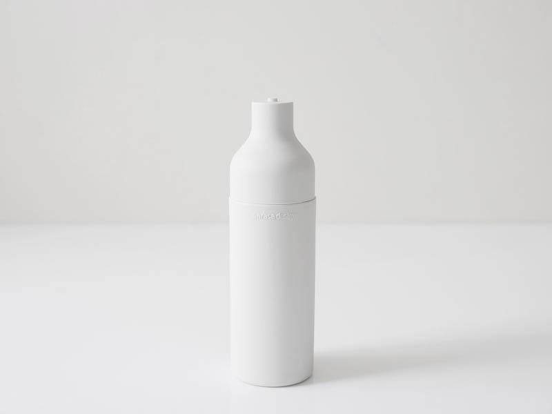 B2C スクイーズボトル