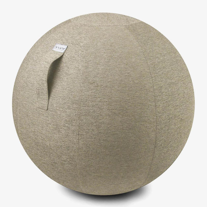 VLUV ファブリックシーティングボール