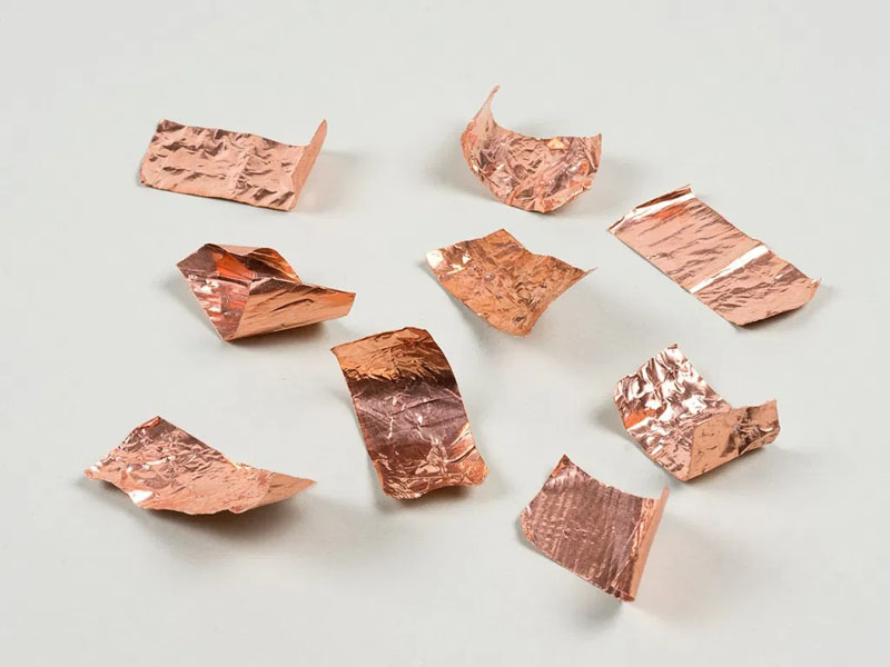 KAMI BERLIN(カミベルリン)Copper Tape(銅テープ)