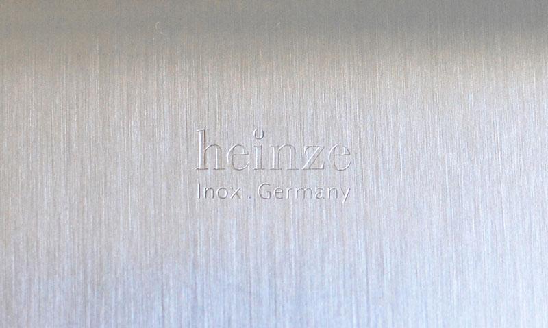 Heinze(ハインツェ)カトラリーレスト
