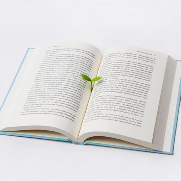 Sprout(スプラウト)しおり・ブックマーク